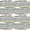 Abstract Halftone Dots (Original)