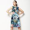 Vsf001 (Dress)