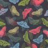 Butterflies (Original)