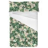 Floral (Bed)
