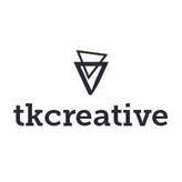 TKCreative Print Studio