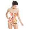 Bright Spots (Swimsuit)