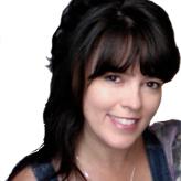 Paige McCann-Gray