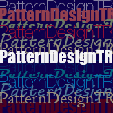 PatternDesignTr