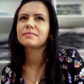 Aline Chacon
