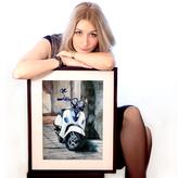 Tatyana Komarova