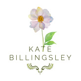 Kate Billingsley