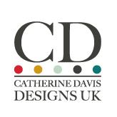 Catherine Davis