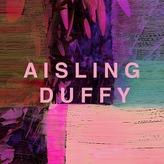 Aisling Duffy