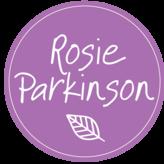 Rosie Parkinson