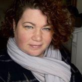 Jemma Figgins