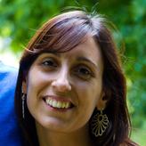 Natalia Fiori