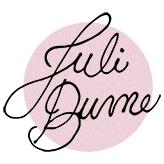 Juli Burne