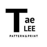 Tae Hyub Lee