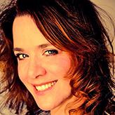 Heather Roser