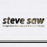 Steve Saw