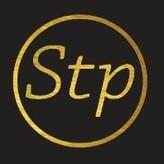 Stamppa