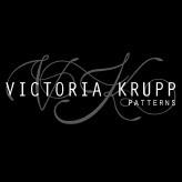 Victoria Krupp