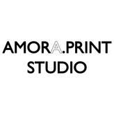 AMORA PRINT STUDIO
