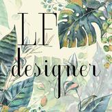 LF designer