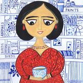Tasha Goddard