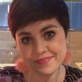Katey Adams