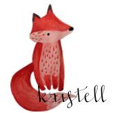 Kristell Kirsten