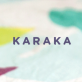 Atelier Karaka