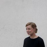 Lise Søgaard