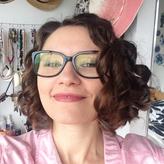 Alissa Stytsenko