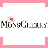 mons cherry