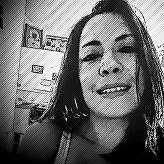 Raquel Torres