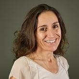 Simona Fava