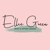 Ellie Green
