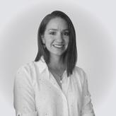 Adriana Valeria Sola