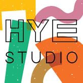 Hye Studio