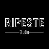 Ripeste Studio