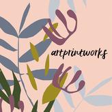 ArtPrintWorks