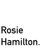 Rosie Hamilton