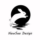 NewSea Design