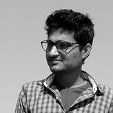 Sandipan Eknath Bhosale
