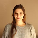 Lucia Bergami