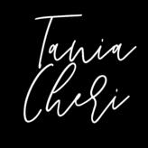 Tanya Cheri