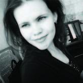 Maria  Zimina