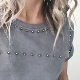 Sarah Heykoop