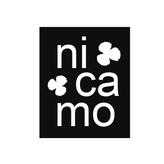 Nicamo