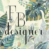 FB designer
