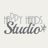 Happy Hands Studio