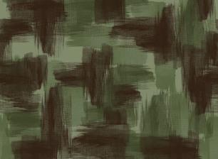 138113 preview medium