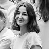 Angelina Bobleter